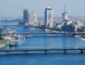 معهد بحوث النيل يضع نظام معلومات لنهر النيل وفرعيه لدعم متخذ القرار