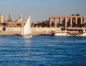 س و ج.. كل ما تريد معرفته عن منبع نهر النيل فى ذكرى اكتشافه