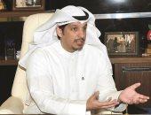 هيئة الشباب فى الكويت: شبابنا قدموا نموذجا مشرفا فى التعامل مع كورونا