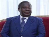 رئيس ساحل العاج السابق هنرى بيدييه يعلن خوضه انتخابات 2020 الرئاسية
