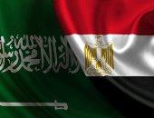 كيف ارتفع التبادل التجارى بين مصر والسعودية بالربع الأول من عام 2021؟