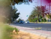 السعودية: على المجتمع الدولى منع توريد السلاح إلى إيران