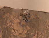أغرب الحقائق حول المريخ.. القفز هناك أعلى بثلاث مرات عن الأرض