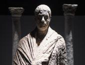 تعرف على مواعيد عمل متحف شرم الشيخ  وأهم القطع المعروضة