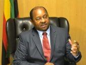 الإفراج عن وزير الصحة الزيمبابوى المتهم بالفساد المالى بكفالة 50 ألف دولار