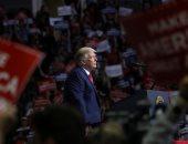 عضو بالحزب الجمهورى: ترامب سينسحب من الانتخابات إذا كان يعتقد إنه لن يفوز