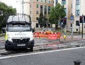 إندبندنت: حكومة بريطانيا تدعو المستشفيات والمدارس للتدرب على التعامل مع الإرهاب
