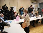 صربيا تختار برلمانها فى أول انتخابات فى أوروبا بعد جائحة كورونا