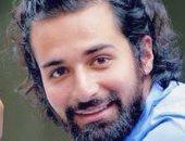 """أحمد حاتم: فيلم """"الغسالة"""" فكرته جديدة على السينما المصرية"""
