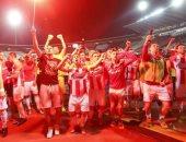 إصابة خمسة لاعبين من رد ستار بلجراد بفيروس كورونا