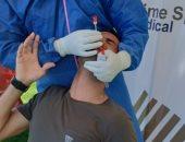 الصين تعلن استخدام المسحات الشرجية للكشف عن فيروس كورونا بدلا من الحلق