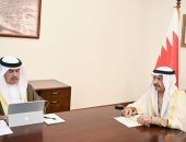 البحرين تعفى المشتركين فى خدمتى الكهرباء والماء من الرسوم 3 شهور