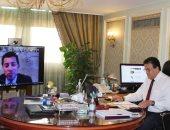 التعليم العالى: إطلاق فعاليات مسابقة رالى مصر لتوفير 50 ألف منحة لتأهيل الشباب