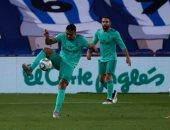 كاسيميرو يغيب عن مباراة ريال مدريد ضد مايوركا للإيقاف