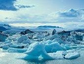 باحثون يحذرون من اختفاء المحار بسبب التغير المناخى