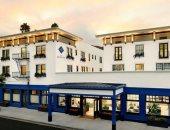 166 فندقا بالبحر الأحمر جاهزون لاستقبال السياح بعد استلام الشهادات الصحية