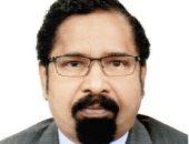 وفاة أول طبيب في البحرين متأثرا بفيروس كورونا