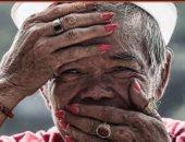 شيريهان أبو الحسن: مصور فرنسى يرد الجميل لعجوز فيتنامية حققت له مكاسب ضخمة