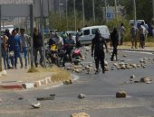 تجدد الاشتباكات بين الأمن ومتظاهرين فى تطاوين جنوب تونس