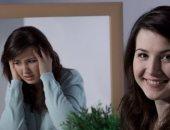 ثلاثة من كل خمسة مصابين بالاكتئاب معرضون لمشاكل الذاكرة.. اعرف الأسباب