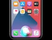 كيف توقف تشغيل اقتراحات Siri على هاتفك الأيفون × 3 خطوات