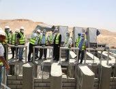سلطنة عمان تبحث إحلال المواطنين محل الأجانب بالشركات الحكومية