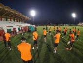الاتفاق السعودى يعلن إصابة لاعبين بفيروس كورونا مع عودة التدريبات