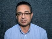 صيدلى المنوفية بعد زعمه علاج المواطنين من كورونا: تواصلت مع المسئولين لتقنين العقار