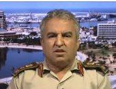 مدير التوجيه المعنوى بجيش ليبيا: لولا الجيش الوطنى لأصبحت ليبيا مستعمرة إرهابية