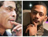 جمال عبد الناصر يكتب : الحكم بعد المشاهدة ومحمد رمضان الأنسب