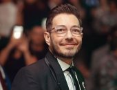 """أحمد زاهر يكشف تفاصيل شخصية فتحى بمسلسل """"البرنس"""""""