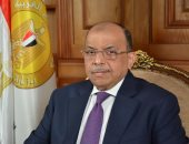 وزير التنمية المحلية يوجه المحافظين برفع درجة الاستعداد لمواجهة الأمطار والسيول