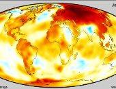"""هل يكون صيف 2020  الأسخن فى التاريخ .. درجة حرارة """"سيبيريا"""" تجيب"""