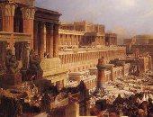 """مين أين تسمية المصريين القدماء بالفراعنة وهل لفظ """"الحضارة الفرعونية"""" خطأ شائع؟"""