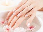 وصفات طبيعية لتفتيح اليدين بخطوات بسيطة وأقل التكاليف