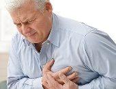 ما الذي يحتاج مرضى القلب معرفته حول فيروس كورونا COVID-19؟