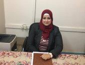 إعدام أغذية فاسدة وتحرير 59 محضرا صحيا فى حملة بالوادي الجديد