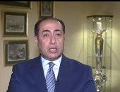 الجامعة العربية: مشروع قرار للتأكيد على الثوابت العربية تجاه القضية الفلسطينية