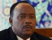 رئيس النيجر: إلغاء ديون الدول الأفريقية غير كاف لمواجهة تداعيات أزمة كورونا