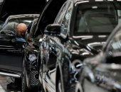توقعات بخسارة 1 من 6 وظائف من صناعة السيارات في بريطانيا بسبب كورونا