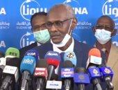 وزير الرى السودانى: توفير مياه الشرب النقية أحد أهم التحديات