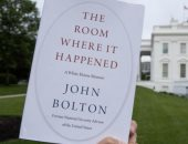 """على غرار """"الغرفة"""".. 7 كتب وروايات أثارت غضب الأنظمة الحاكمة تعرف عليها"""
