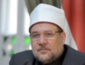 وزير الأوقاف ينعى عميد طب الأزهر الأسبق: فقدنا قامة علمية وأخلاقية كبيرة