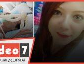 اختارت 2 يعيشوا من 6 .. حكاية طبيبة أسوان مع العزل الصحى .. فيديو