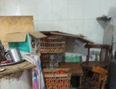 تحرير 11 محضرًا لمنشآت أغذية ببنى سويف خالفت الاشتراطات الصحية