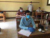 الأزهر يصدر 16 توجيها للطلاب والمعملين داخل وخارج لجان الامتحانات.. تعرف عليها