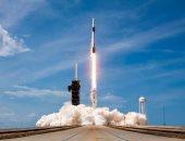 تعرف على جدول إطلاق جميع صواريخ SpaceX من سبتمبر حتى ديسمبر 2020