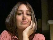 بعد أول لايف.. حلا شيحة تغنى للعندليب عبد الحليم حافظ على طريقتها الخاصة
