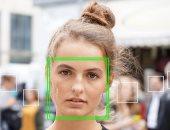 مدينة أمريكية تمرر أقوى قانون لحظر التعرف على الوجه فى الولايات المتحدة