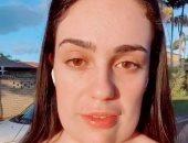 عملية تجميل تحول وجه فتاة لشكل مستطيل وردود فعل صادمة من عائلتها.صور وفيديو